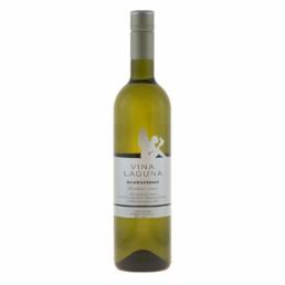 Istrian Chardonnay