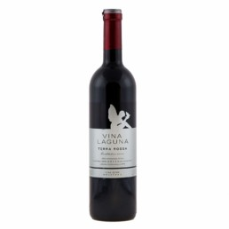 terra rossa wine