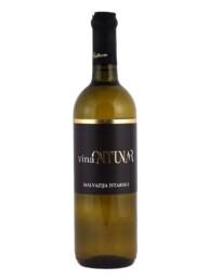 malvasia wine, Istrian wine, Croatian wine online, Dublin