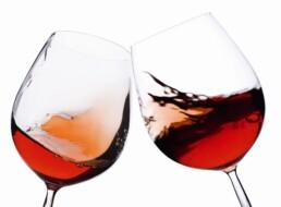 red wine, Istran wine, Croatia wine